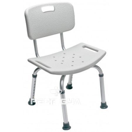 Стол за баня