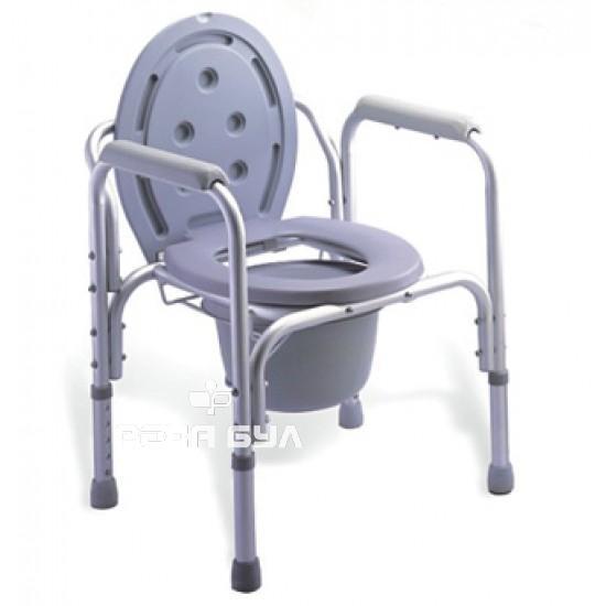 Столове за баня и тоалет